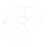 crosphera.com