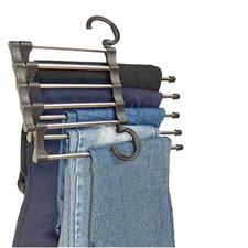קולב הפלא למכנסיים