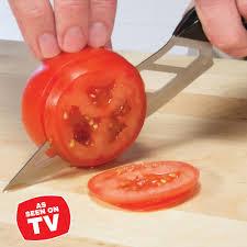 AERO KNIFE סכין השף