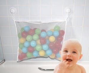 סלצוע לאמבט