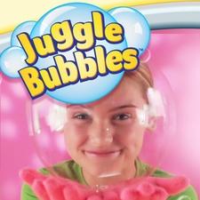 בועות הקסם  גאגל- באבל מגיעות לילדי ישראל !