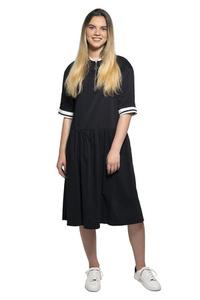שמלה ספורטיבית