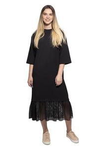 שמלת רשת