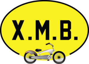 X.M.B