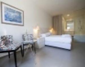 תמונה של החדר