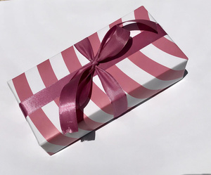 אריזת מתנה