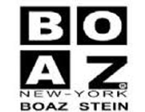 BOAZ-STEIN PROFESSIONAL MAKE-UP