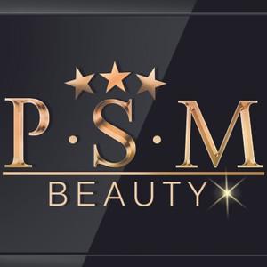 PSM BEAUTY