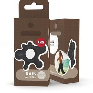 קוקרינג סיליקון Fun Factory RAIN