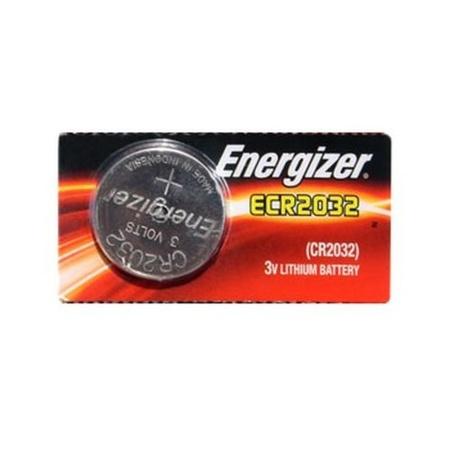 סוללת ליתיום ECR2032