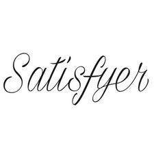 Satisfyer - סטיספייר