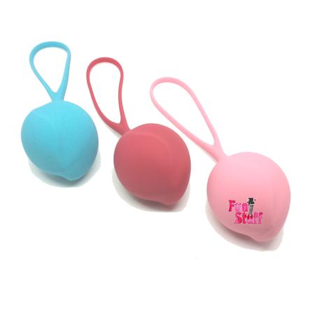 Satisfyer Balls Single