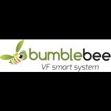 Bumbelbee tech