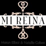 מי ריינה - אופנה לאשא הדתית