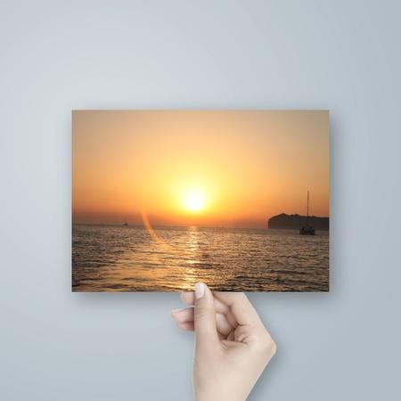 הדפסת תמונות 13X18cm