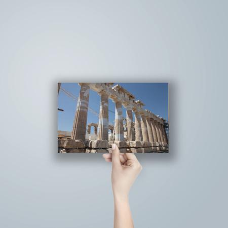 הדפסת תמונות 15X21cm