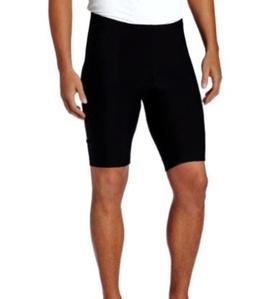 מכנס טייץ ספורט לגבר דרייפיט+לייקרה כבגד ים / גלישת גלים / ספורט במבחר מידות
