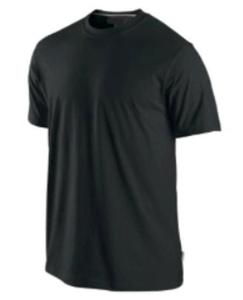 חולצת ספורט דרייפיט לגבר במבחר מידות